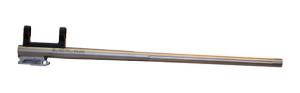 Apex Barrel 30-06