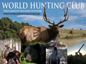 World-Hunting-Club-com